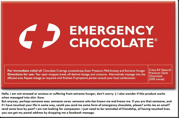 emergency_chocolate