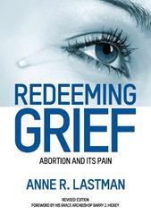 Redeeming Grief